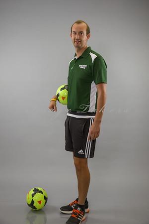SoccerPlayers_0044
