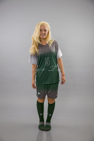 SoccerPlayers_0033