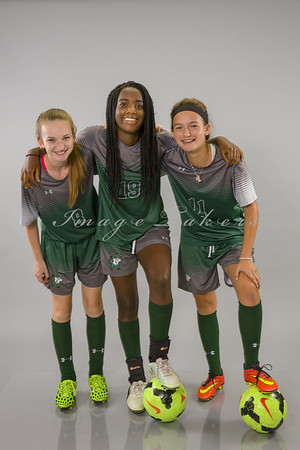 SoccerPlayers_0097