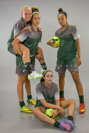 SoccerPlayers_0091