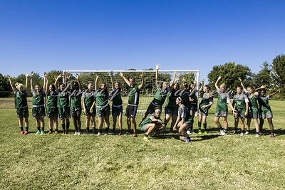 SoccerPlayers_0008