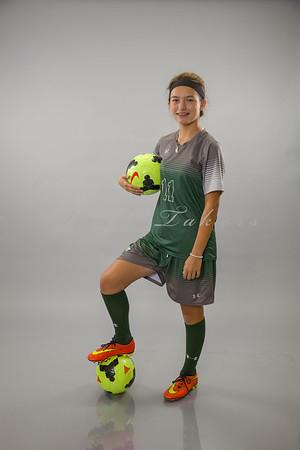 SoccerPlayers_0080