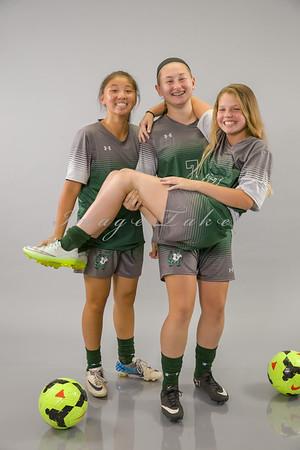SoccerPlayers_0096