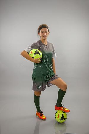 SoccerPlayers_0081