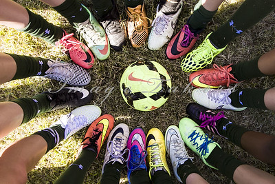 SoccerPlayers_0016