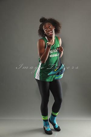 Track Athletics_0021