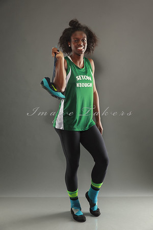 Track Athletics_0020