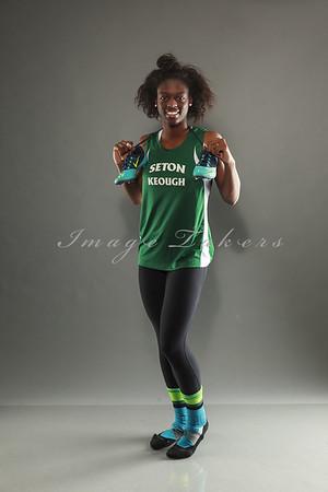 Track Athletics_0016
