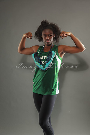 Track Athletics_0018
