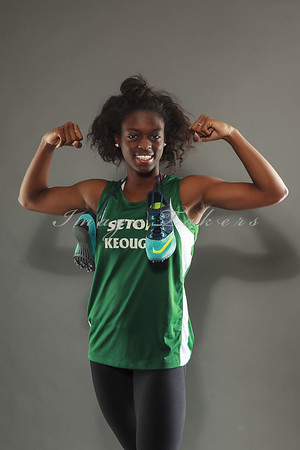 Track Athletics_0017