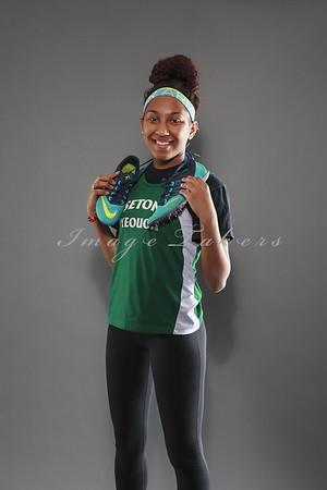 Track Athletics_0004
