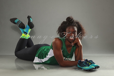 Track Athletics_0023