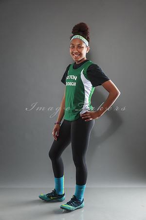 Track Athletics_0002