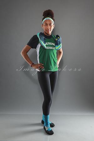 Track Athletics_0006