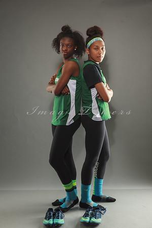 Track Athletics_0027