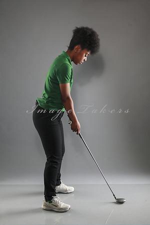 GolfTeam_0036