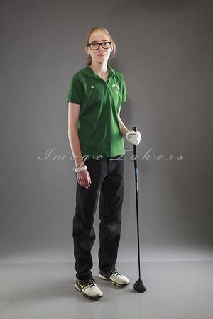 GolfTeam_0039