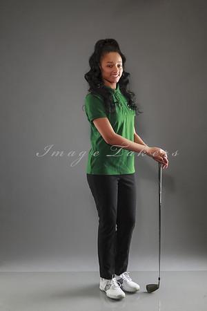 GolfTeam_0044
