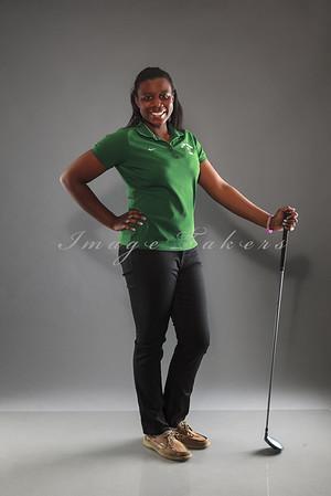 GolfTeam_0054