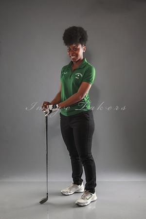 GolfTeam_0034