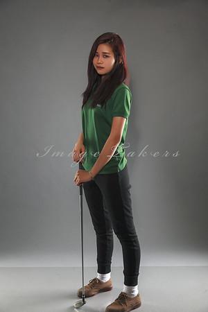 GolfTeam_0059