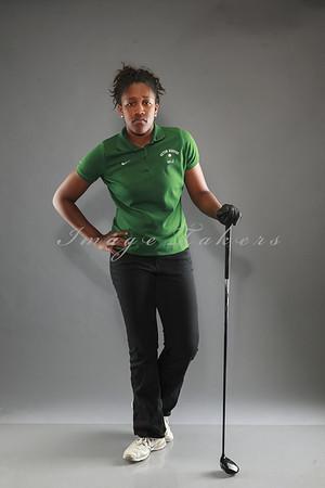 GolfTeam_0033