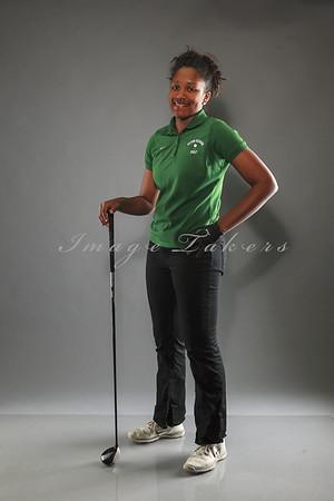 GolfTeam_0031