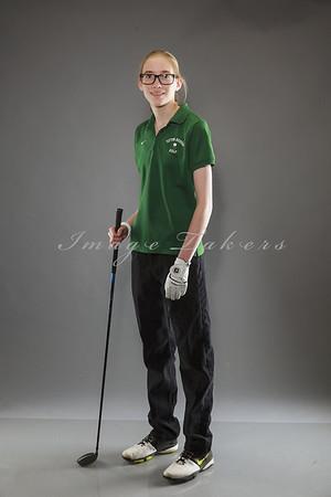 GolfTeam_0038