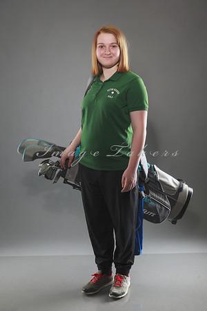 GolfTeam_0018