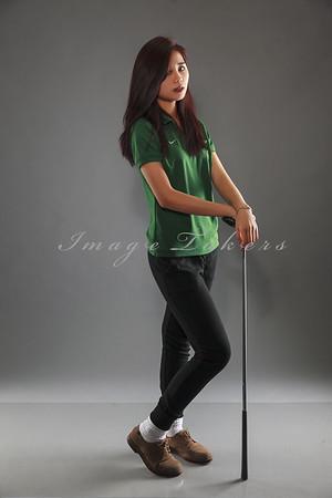 GolfTeam_0061