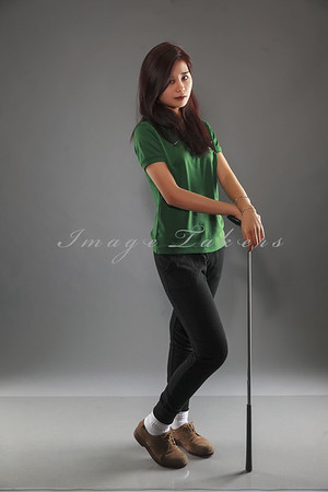 GolfTeam_0062