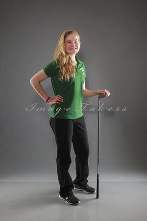GolfTeam_0047