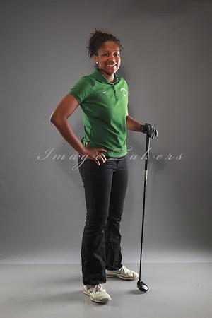 GolfTeam_0032