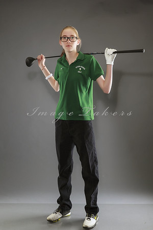 GolfTeam_0040