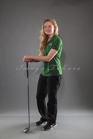GolfTeam_0046