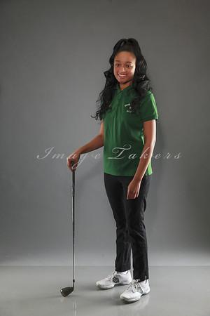 GolfTeam_0042