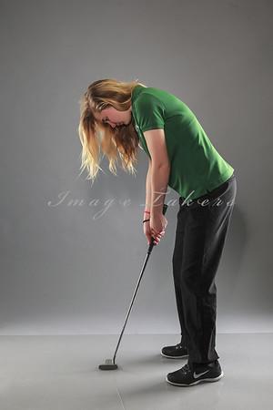 GolfTeam_0048