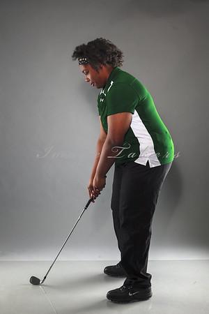 GolfTeam_0030