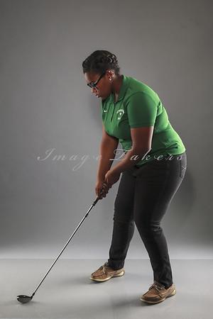 GolfTeam_0058