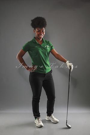 GolfTeam_0035