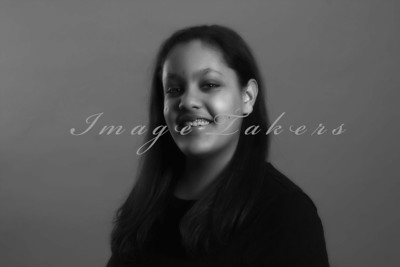 12th Headshots_0012bw