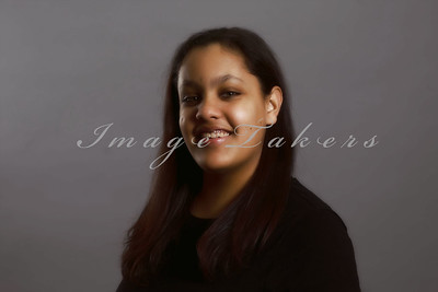 12th Headshots_0012
