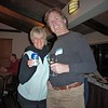Sue & John