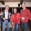 John, Bill & Larry