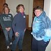 Deb, Diana & Nancy