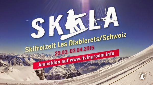 skila2015