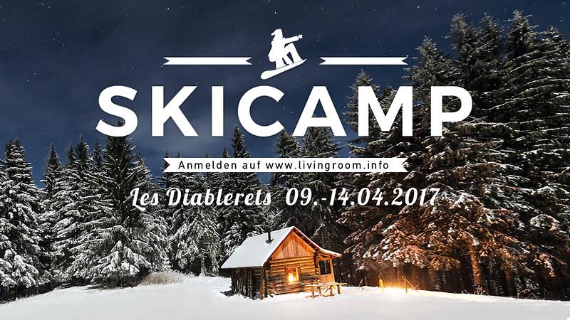 skicamp2017