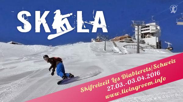 skila2016