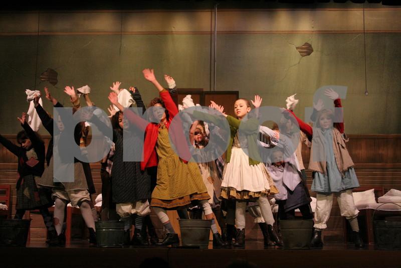 AnnieJr 11-14-2009 7-45-53 PM