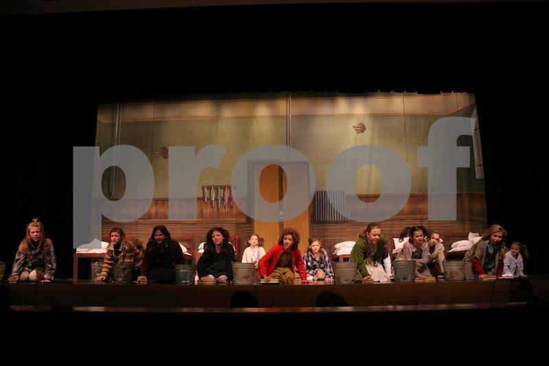 AnnieJr 11-14-2009 7-45-25 PM